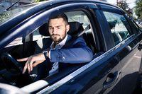 Znowu nie można amortyzować firmowych aut jeżdżących też prywatnie