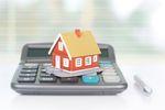 Szacowanie wartości początkowej mieszkania na potrzeby amortyzacji