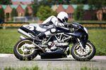 W podatku dochodowym motocykl jest samochodem osobowym?