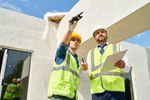 Wiesz, że budujesz nieruchomości dla firmy? Zbieraj faktury