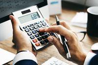 Wyższa amortyzacja jednorazowa i brak małych zaliczek na podatek