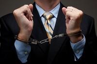Andres Breivik winny, poczytalny i skazany na 21 lat