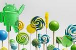 Android Lollipop z domyślnym szyfrowaniem? nie do końca