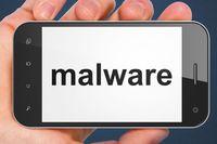 System Android rajem dla cyberprzestępców