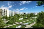 Apartamenty Saska nad Jeziorem od Dom Development