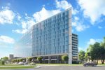 Apartamenty Wola Invest - nowy aparthotel w Warszawie