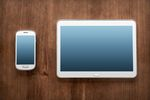 iPhone czy iPad – które urządzenie wygrywa?