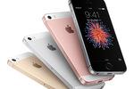 Co nowy iPhone SE przyniesie Apple?