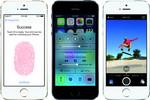 Komputronik sprzedaje iPhone'y