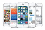 Nowy system Apple: iOS 8