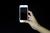 iPhone 7 rozczaruje?