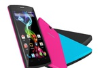 Nowe smartfony ARCHOS Platinum - 45c i 50b