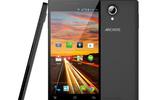 Smartfony ARCHOS 50c i 50b Oxygen