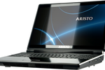 Notebook Aristo Visio i785