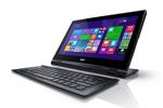 Acer Aspire Switch 12 z pięcioma trybami pracy