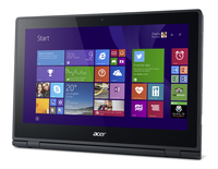 Acer Aspire Switch 12 - tablet