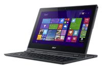 Aspire Switch 12 - laptop