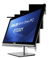 All-in-One ET2321