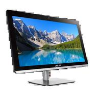 Nowy ASUS All-in-One ET2321