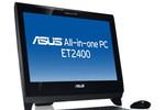Komputery ASUS EeeTop 2400