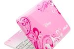Netbook Asus Disney MK90H