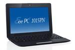 Nowe netbooki ASUS z serii Eee PC