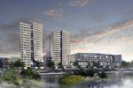 ATAL Towers: ruszyła sprzedaż II etapu