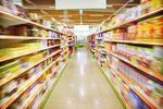 Już oficjalnie – Auchan przejmuje Reala