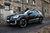 Audi Q2 2.0 TDI quattro S tronic. Mały wielki suv