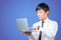 Jakie nastroje ma azjatycki sektor MŚP?