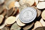 Oszczędzający Kredyt Gotówkowy w ofercie banku BGŻ BNP Paribas