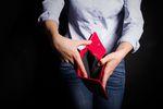 Przedawnienie długu nie rozwiązuje problemu dłużnika