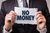 Zadłużenie spółek giełdowych, czyli mniej, ale więcej