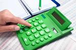 Zadłużeni trzydziestolatkowie: co drugi ma kredyt