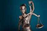 Koniec sądów arbitrażowych dla BIT-ów?