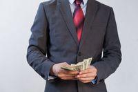 Kredyt dla wolnych zawodów od BIZ Banku