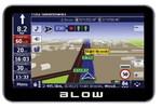 Nawigacja samochodowa BLOW GPS43FBT