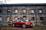 BMW 220d xDrive Coupe. Świetne auto