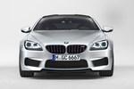 Nowe modele BMW 2013