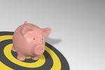 BOŚ Bank: EKOlokata Premium i EKOlokata Korzystna