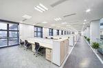Sektor BPO/SSC kreuje popyt na biura