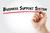 Usługi dla biznesu w regionie CEE: rozwój w którą stronę?
