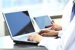 BYOD a prawo własności intelektualnej i podatki