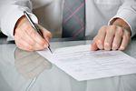 Umowa Generalna dla klientów korporacyjnych Banku Pekao