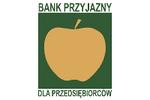 Banki Przyjazne dla Przedsiębiorców 2013