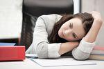 Motywacja do pracy spada