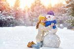 Barometr Providenta: ferie zimowe dzieci spędzają w domach