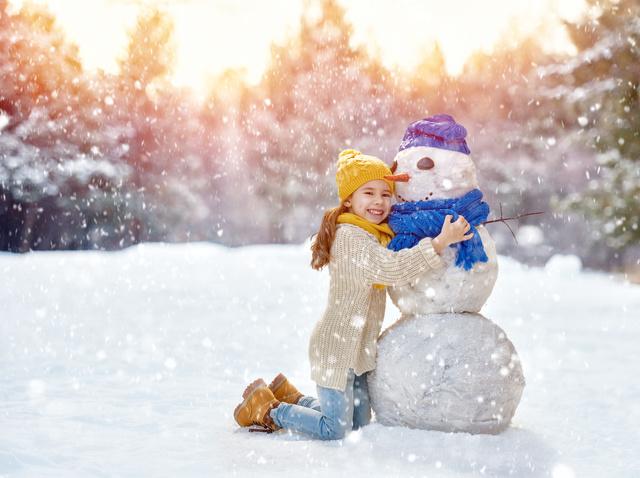 154e63a5f1e7a8 Barometr Providenta: ferie zimowe dzieci spędzają w domach - eGospodarka.pl  - Raporty i prognozy