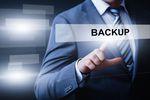 Barracuda Backup 6.3