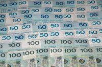 Nowa perspektywa finansowa 2014-2020 przynosi wiele zmian